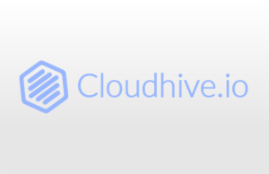 Collaboration-tools-Product-review-Cloudhive