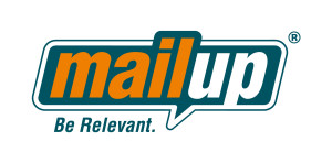 Email Tool_MailUp