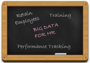 How-to-utilize-Big-Data-for-Human-Resource