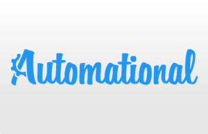Marketing-And-Sales-Tools-Product-Review- Automational