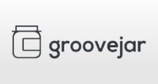 Marketing-And-Sales-Tools-Product-Review- Groovejar