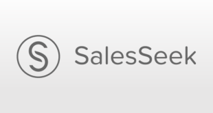 Marketing-And-Sales-Tools-Product-Review- SalesSeek