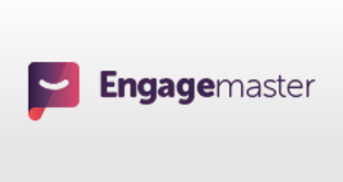 Marketing-And-Sales-Tools-Product-review-Engagemaster