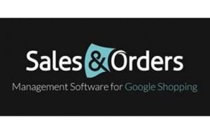 Marketing and Sales _sales-and-orders