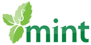 Mint Personal Finance and Money
