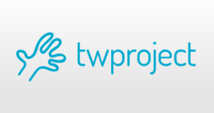 Project-Management-tools-Product Review-TWProject