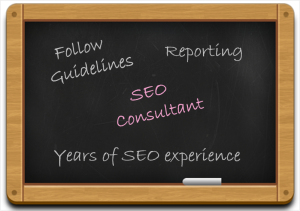 Tips-for-hiring-an-excellent-SEO-consultant
