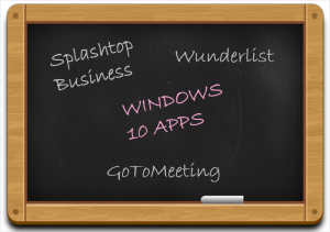 Top-Windows-10-Apps-for-business