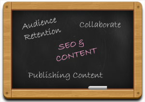 Why-SEO-is-all-about-Content-Marketing