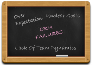 Why-most-of-the-CRM-systems-are-failing