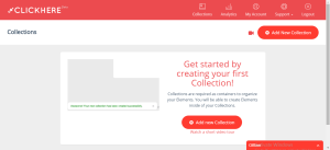 communication_email_clickhere_dashboard