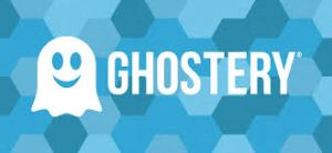 growth-hackers-toolkit-ghostery