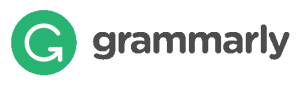 growth-hackers-toolkit-grammarly
