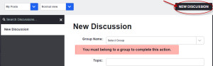 product_review_Intraboom_discussions