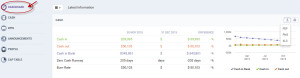 product_review_angeloop_dashboard