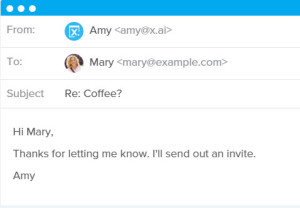 product_review_x.ai_amy_reply_guest