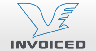 Accounting-Tools-Product-review-invoiced