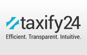 Accounting-Tools-Product-review-taxify24