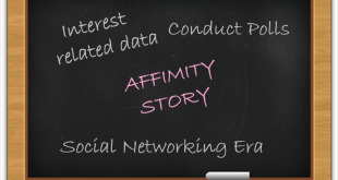Affimity-The-Next-Social-Networking-Era