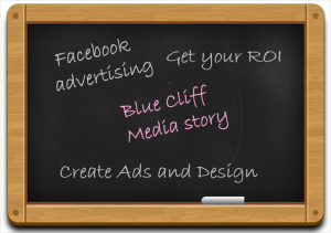 Blue-Cliff-Media-A-business-started-in-just-seven-days