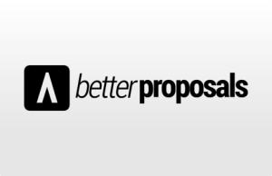 CRM-Tools-Product-review- betterproposals