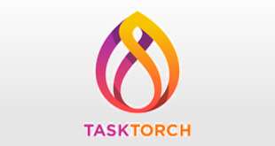Collaboration-Tools-Product-review-Tasktorch