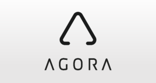 Collaboration-Tools-Product-review-agora