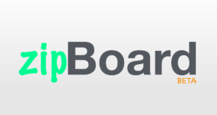 Collaboration-Tools-Product-review-zipboard
