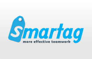 Collaboration-tool-Product-Review-smartag