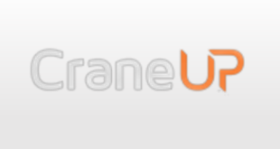 Conferencing-Tools-Product-review- CraneUP