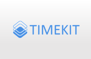 Conferencing-Tools-Product-review-Timekit