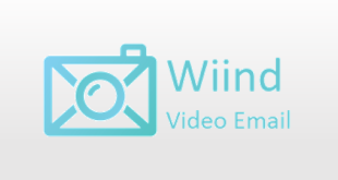 Email-Tools-Product-review-wiind