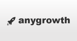 Growth- Hacking- Tools-Product-review-anygrowth