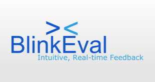 HR-Tools-Product- review-Blinkeval