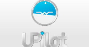 Marketing-And-Sales-Tools-Product-Review- Upilot