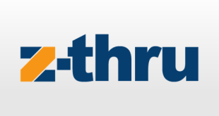 Marketing-And-Sales-Tools-Product-review-Zthru