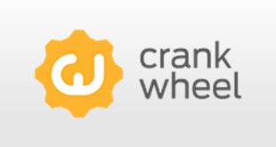 Marketing-And-Sales-Tools-Product-review-crank wheel
