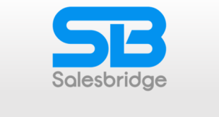 Marketing-And-Sales-Tools-Product-review-salesbridge