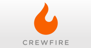 Marketing-Tools-Product-Review-Crewfire