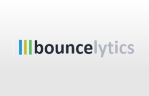 Marketing tools-product-review-bouncelytics