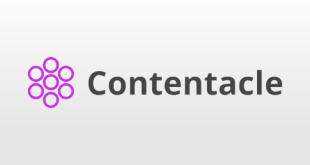 Marketing tools-product-review-contentacle