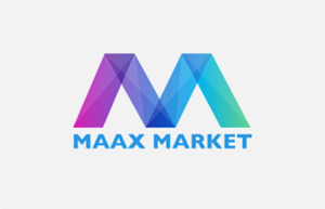 Marketing-tools-product-review-maaxmarket