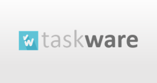 Project-Management-tools-Product Review-Taskware