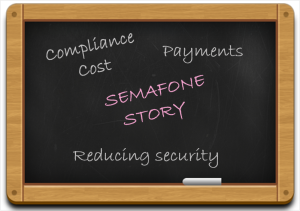Semafone-leading-IT-security