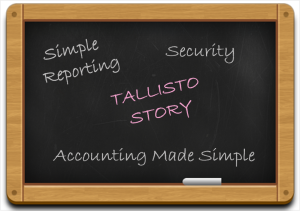 Tallisto-reached-success-making-the-Accounting-Process-Simple