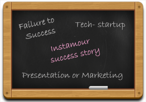 The-Many-Failure-Stories-Behind-One-Success-Story- Instamour