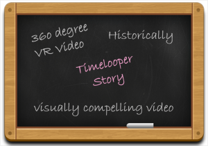 Visions -to-The-History-the-Timelooper-Story