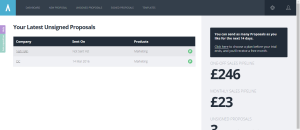 product_review_better_proposal_dashboard