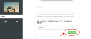 product_review_better_proposal_digital_sign