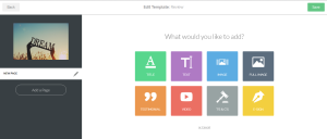 product_review_better_proposal_template